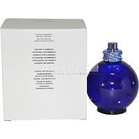 Britney Spears Midnight Fantasy - парфюмированная вода  (Оригинал) 100ml (тестер)