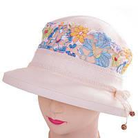 Шляпа Kent & Aver Шляпа женская KENT & AVER (КЕНТ ЭНД АВЕР) KEN3005-1
