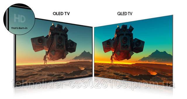 Телевизор, который прослужит долго фото