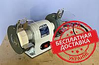 Точильный станок FDB Maschinen LT-550