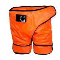 Шорты Сауна Sauna Pants (20)