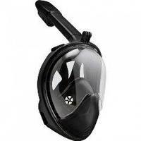 Маска для плавания swimming mask-2