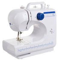 Швейная машинка 12в1 506 (W-23) (6)