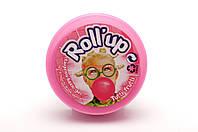 Жвачка Jutti Roll-UP Tutti