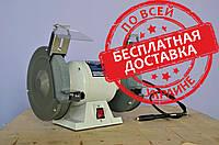 Точильный станок FDB Maschinen LT-450