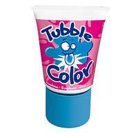 Жвачка Tubble Gum Малина, фото 1