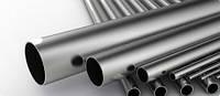 Алюминиевая труба круглая ГОСТ 22233-93 марка сплаву АД31, АД0. Купить у нас выгодная цена.Доставка по Украине