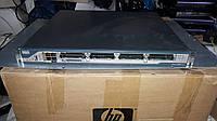 Маршрутизатор Cisco 2801 №4
