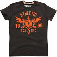 Футболка RDX T-shirt Athletic