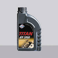 Трансмиссионное масло TITAN ATF 3000 1L
