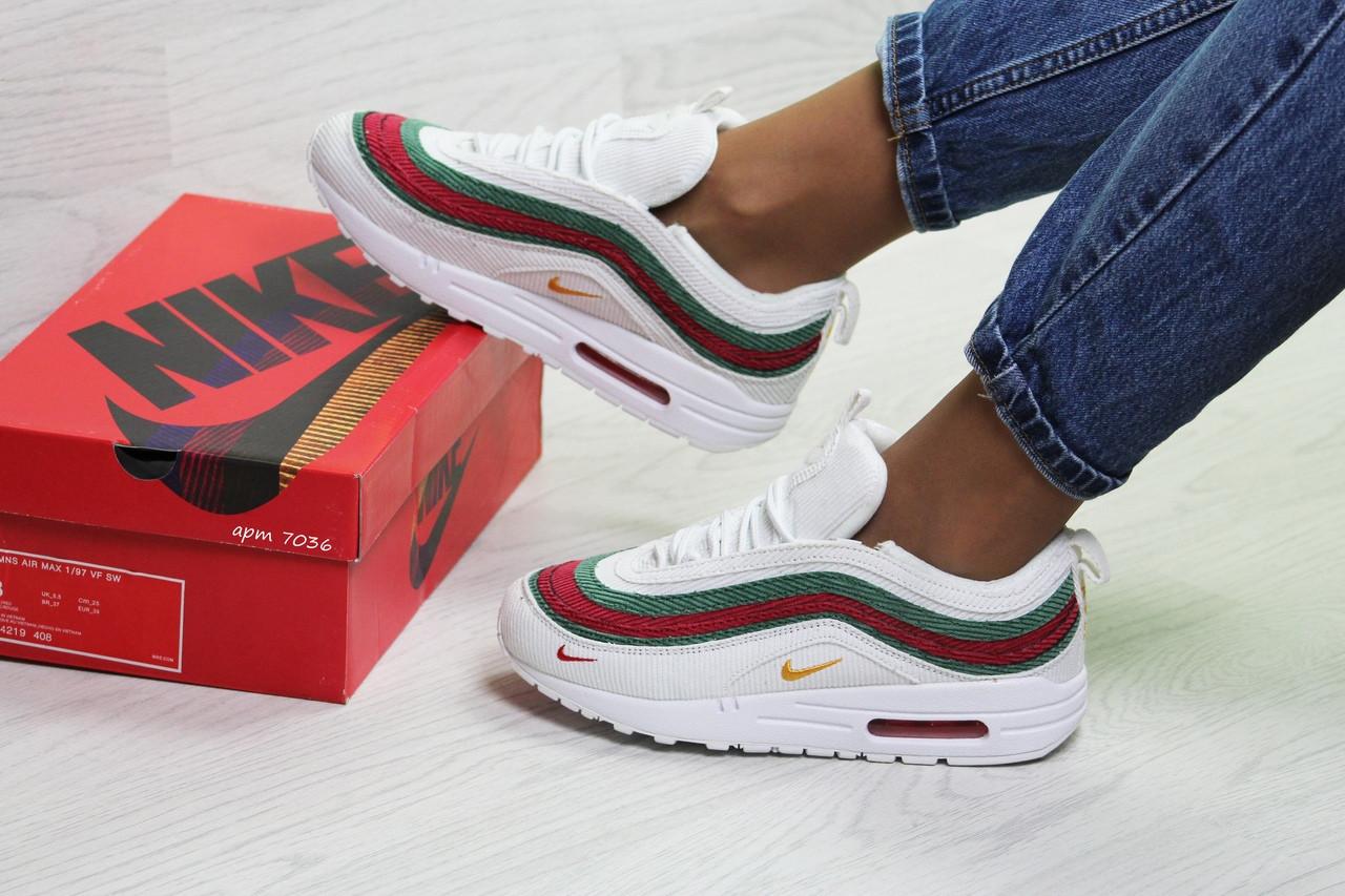 Жіночі кросівки Nike c496a2979ef7b
