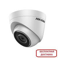 IP видеокамера 2Мп Hikvision DS-2CD1321-I 2.8 мм
