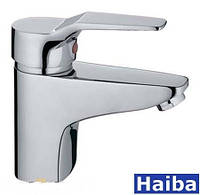 Смесители для раковин Haiba Zeon 001