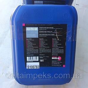 Жидкость против налипания брызг ABIBLUE 10л, фото 2
