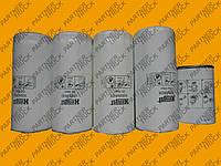Комплект фильтров  RENAULT (MAGNUM, PREMIUM), VOLVO (FH12)
