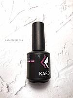 База под гель лак Karo Lux, 15ml