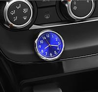 Часы Кварцевые в Автомобиль