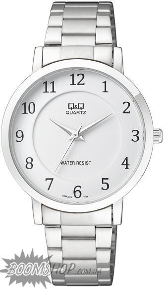 Наручные часы Q&Q Q944J204Y