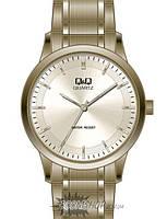 Наручные часы Q&Q Q944J401Y