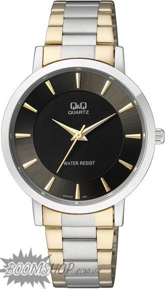 Наручные часы Q&Q Q944J402Y