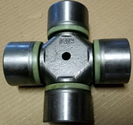 Крестовина вала карданного FAW CA3252 (ФАВ 3252 D=57;L=148;152)