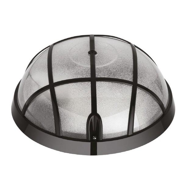 Светильник пластиковый Акуа Опак