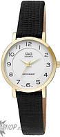 Наручные часы Q&Q Q945J104Y