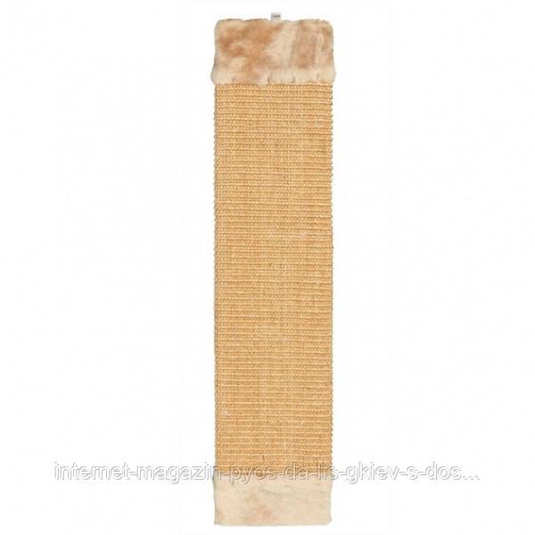 Драпак когтеточка настінний, 62 см