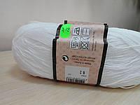 """Пряжа для вязания """"Cotton soft""""."""