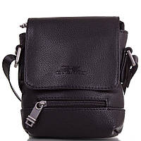 Борсетка-сумка ETERNO Мужская борсетка из качественного кожезаменителя ETERNO (ЭТЕРНО) ETMS34169