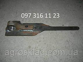 Головка ножа ДОН-1500А
