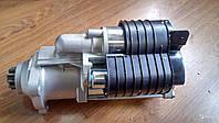Стартер WD615 на автомобили Howo, Foton 3251, SHAANXI VG1560090001