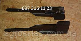 Головка ножа ДОН-1500Б