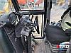 Автогрейдер VOLVO G970 (2007 р), фото 2