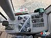 Автогрейдер VOLVO G970 (2007 р), фото 4