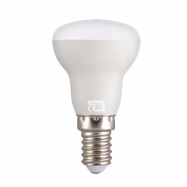 "Лампа Светодиодная  ""REFLED - 4"" 4W  4200К R39  E14"