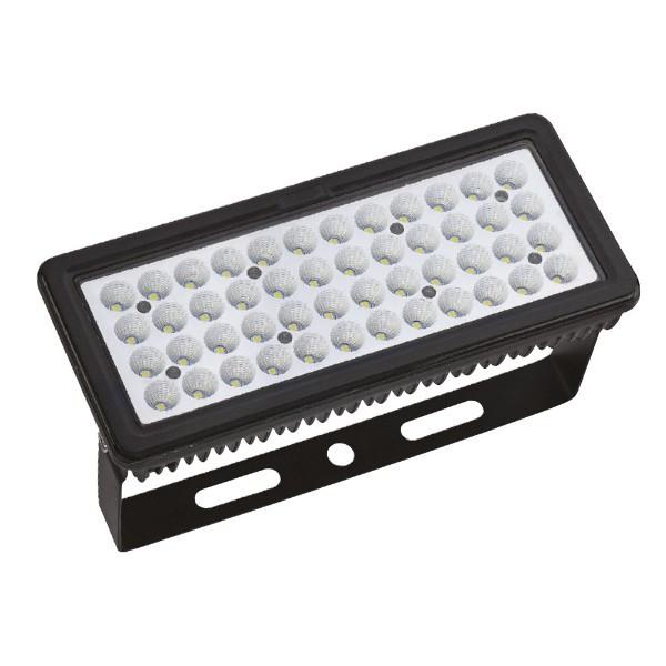 """Прожектор модульний LED  """"KAPLAN-45"""" 45W 4200K"""