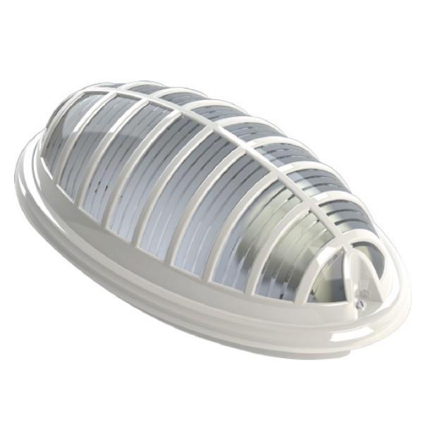 Светильник пластиковый Акуа Бра