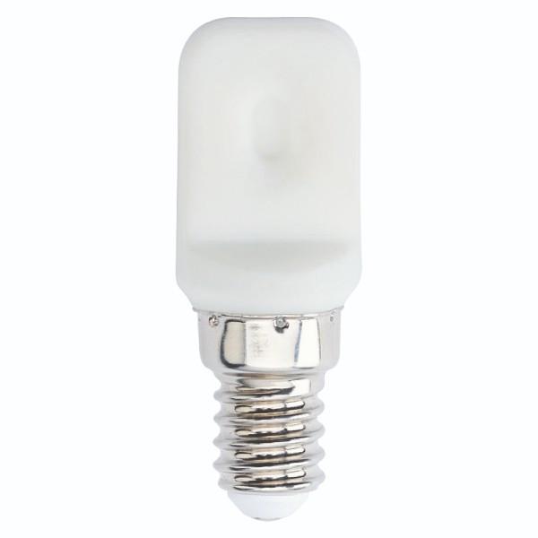 """Лампа светодиодная """"GIGA - 4""""  4W  6400К , E14"""