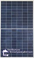 Фотомодуль Suntech Half-cell STP 285-20/Wfh, фото 1