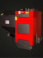 Пеллетный котел KT-3E-SH ALTEP 125-150 кВт.