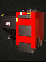 Пеллетный котел KT-3E-SH ALTEP 125-150 кВт., фото 1