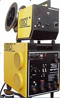 Комплекс дуговой электрогазосварочный универсальный передвижной КДГУ-251У3-220/380TM