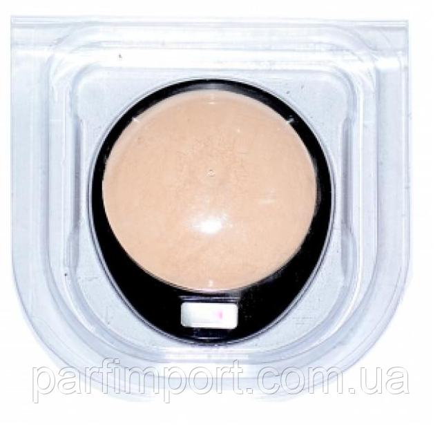 PUPA  Luminys Silky Baked Face Powder # 06 TESTER Пудра компактная (оригинал подлинник  Италия)