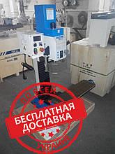 Сверлильно-фрезерный станок BF30 Variо FDB Maschinen