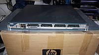 Маршрутизатор Cisco 2801 №7
