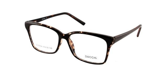 Оправа для очков 2019 Dacchi