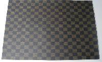 Глянцевая фотобумага (Premium Glossy photo paper) PG230-01-100 (230g/m