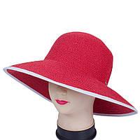 Шляпа Del Mare Шляпа женская Del Mare 041101.038-13