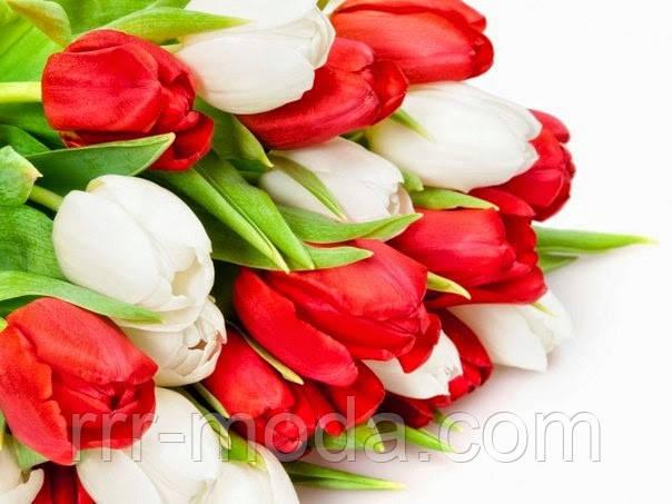 Поздравление с 8 марта и наилучшие пожелания всем женщинам от Бижутерия оптом R.R.R.